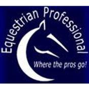 Equestrian Professional.jpg