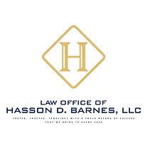 Hasson Barnes V1.jpg