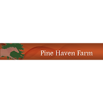 Pine Haven Farm.png