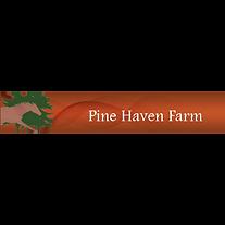 Pine Haven Farm.png