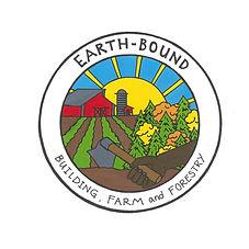 Earth Bound V1.jpg