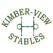 Kimber View.jpg