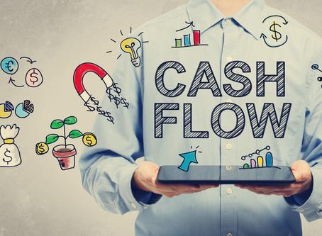 Cash Flow Rescue