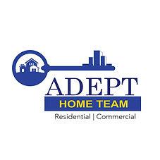 Adept Home Team.jpg
