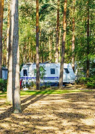 07a Campingplatz.jpeg