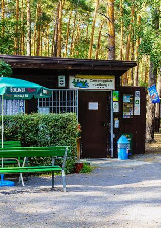 66 Campingplatz.jpeg
