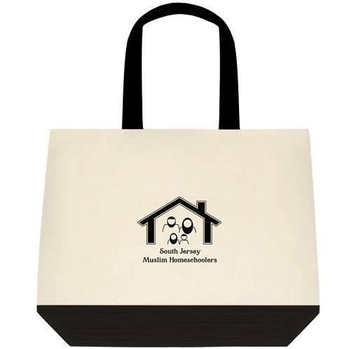 SJMH Tote Bags