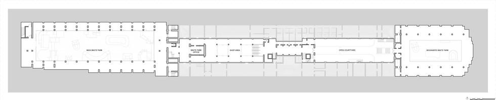 4 WRB3 Plan.jpg