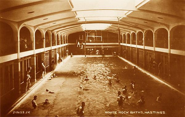 gw-white-rock-baths-1935.jpg