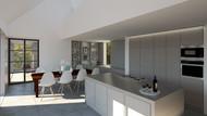Kitchen 03 copy.jpg