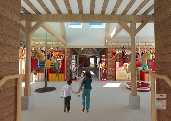 New Barn Gallery View.jpg