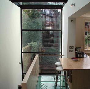 House Hampstead