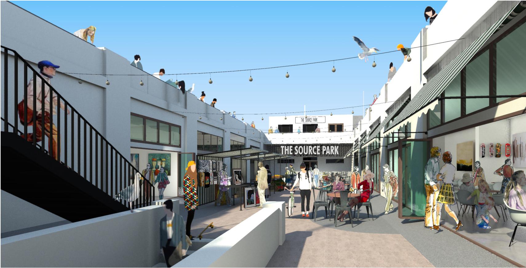 Skatepark Courtyard Render.jpg