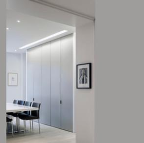 Apartment Bloomsbury