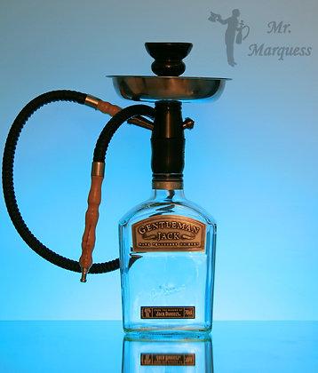 Gentleman Jack Daniels 0,70 L