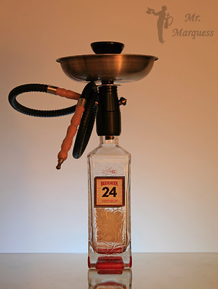 Beefeater 24 0.75 L