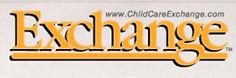 Exchange Magazine.jpg