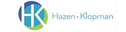 Hazen logo.png
