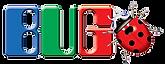 logo_bug - Copy.png