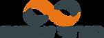 logo bank mizrhi final.png