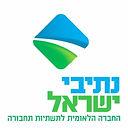 ישראל-עדכוני-דובר-20190306_103009.jpg