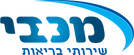 Maccabi_Health_Care_Services_2011_logo.s