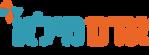 logo_adam_milo-300x111.png