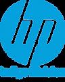 HP blue logo.png-יולי 2018.png