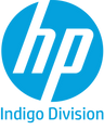 HP blue logo.png-יולי 2018.png