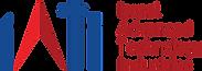 לוגו-רוחב.png