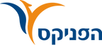 1200px-The_Phoenix_Holdings_Logo.svg.png