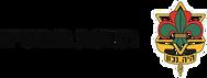 logo-black.d110a0.webp