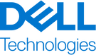DellTech_Logo_Stk_Blue_rgb.png