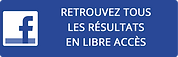 facebook-resultats.png