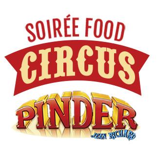 Food circus