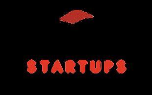 WLI Logo_Startups.png