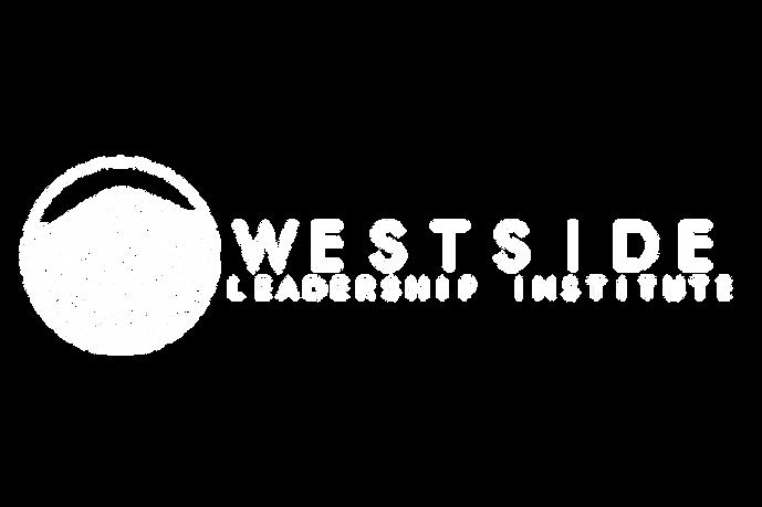 WLI Logo_Horizontal White.png
