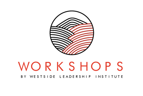 WLI Logo_Workshops.png