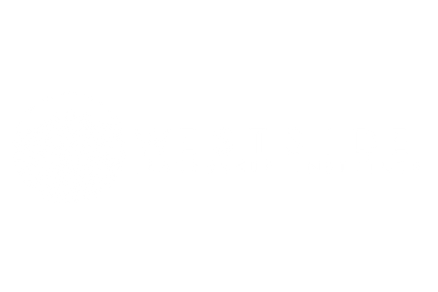 Westside Leadership Institute