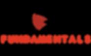 WLI Logo_Fundamentals.png