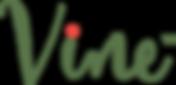 Javelin Medical, Vine™, stroke prevention, Medical Device