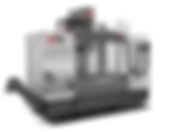 Haas VF-3SS, Thomas Engineering, Machine Shop, CNC, Rhode Island