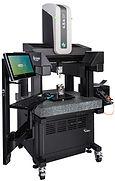 Hexagon 4.5.4 SF, Thomas Engineering, Machine Shop, CNC, Rhode Island