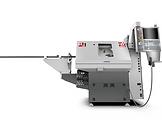 Haas CL-1, Lathe, Thomas Engineering