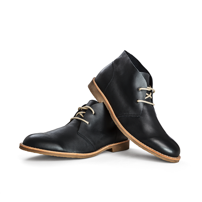 Profil zeigen: Schuhe für den Herbst / Winter 2015