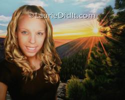 In Remembrance of Alicia