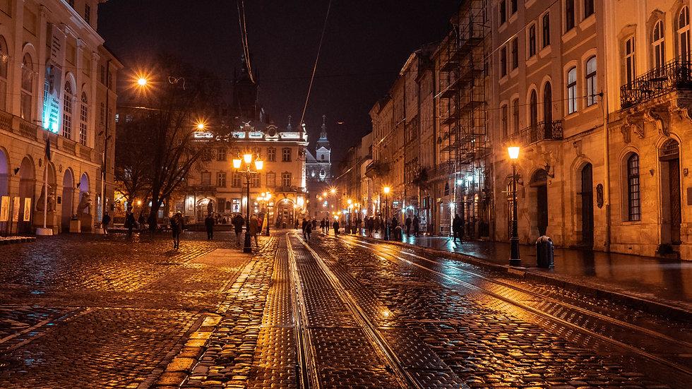 lviv_photo_Prostrelchyk.jpg
