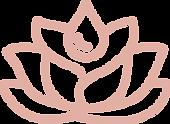roseko.png