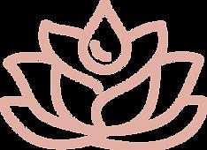 Copy of roseko.png