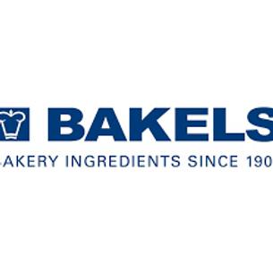 Bakels Chocolate Ganache 500g